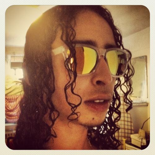 MattyIce2323's avatar