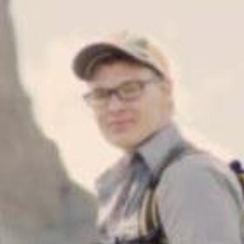 Evan Smith 25's avatar