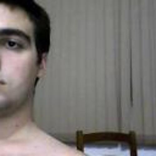 Rafael Ramazoti's avatar