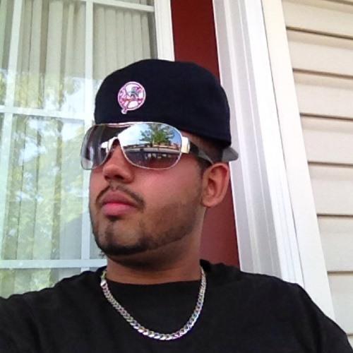 Simer Gill's avatar
