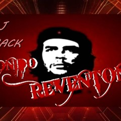 Huapango mix dj crack