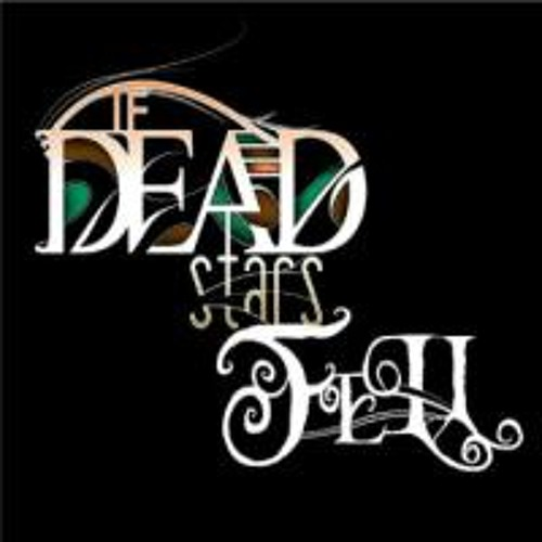 If Dead Stars Fell's avatar