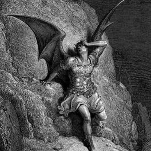Diabolus in Musica's avatar