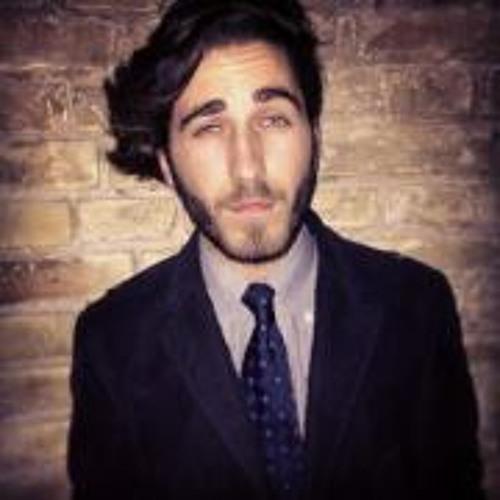 Adamo Edeva's avatar