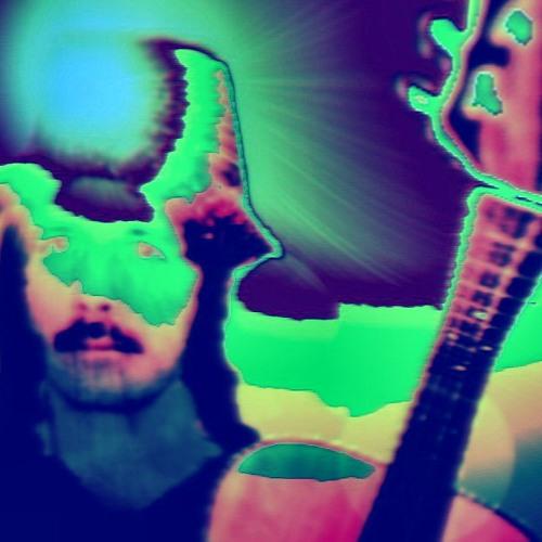 Clay Green's avatar