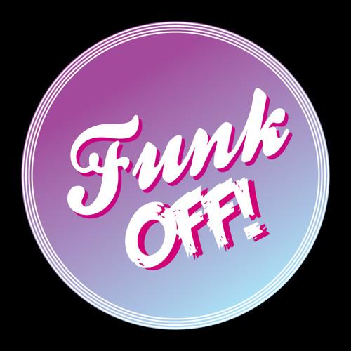 Funk Off!!'s avatar