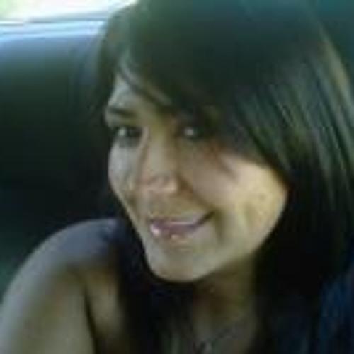 Natalie Arias 1's avatar