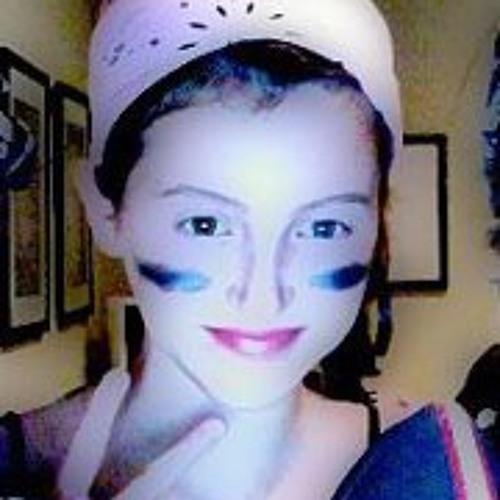 Lily Podzemny's avatar