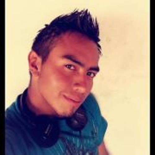Sonido La Clave Roboxter's avatar