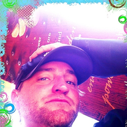 chris.page's avatar