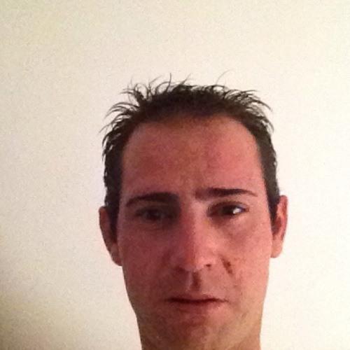 Juan Jose Flores Torres's avatar