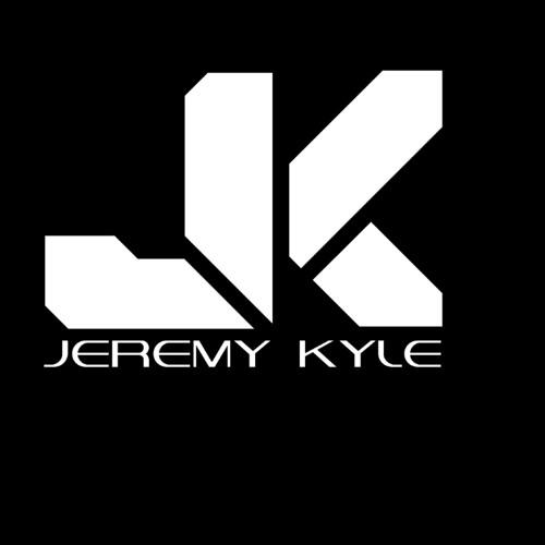 -JeremyKyle-'s avatar
