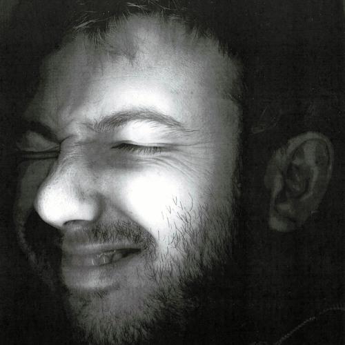 Jesse Jbomb Yuen's avatar