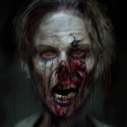 Zarwik's avatar