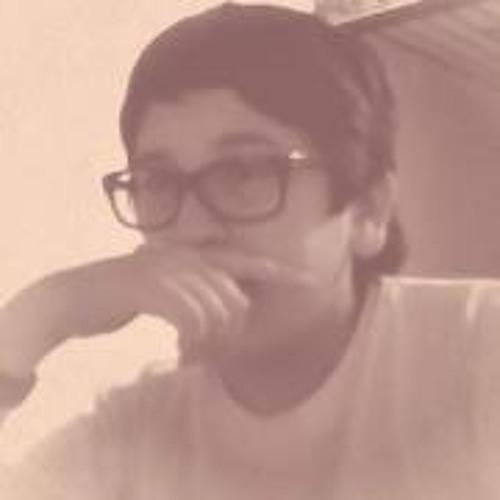 Franco Ezequiel Nuñez 1's avatar