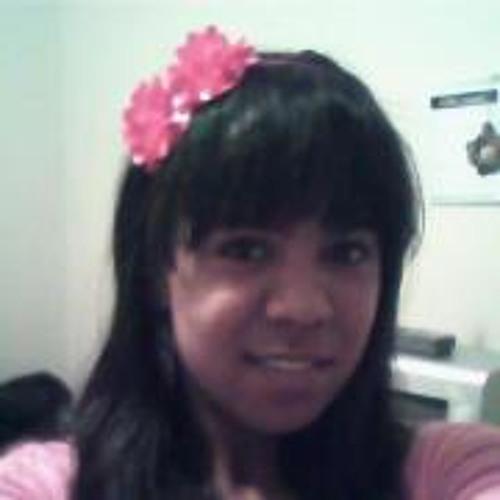 Melissa Rocha 5's avatar