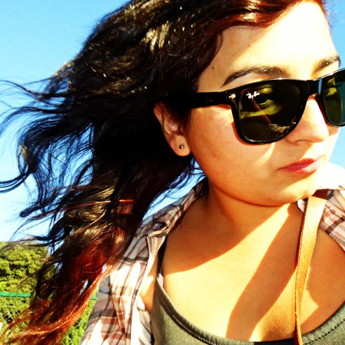 Feña Zurita's avatar