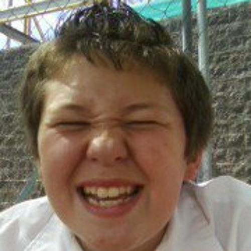 Sam Hesketh's avatar