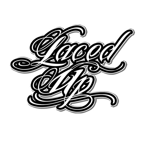 Laced Up Ent.'s avatar