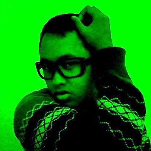 Apsha Syawali Aschwianda's avatar