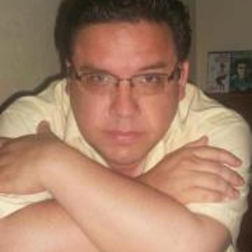 John Allen Zavala's avatar