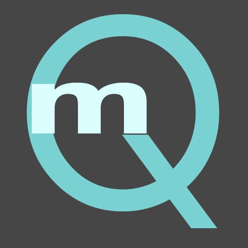 mq23's avatar