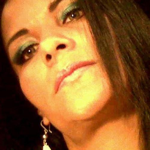 Carla Vanina Carrion's avatar