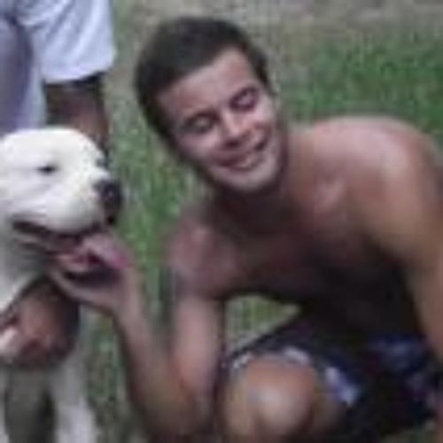 Patricio Bugmann's avatar