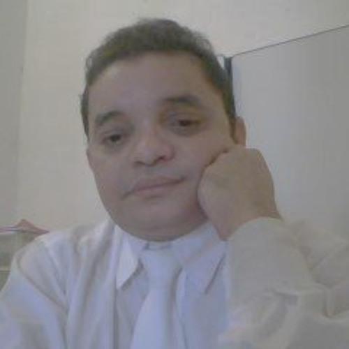 Steniuss's avatar