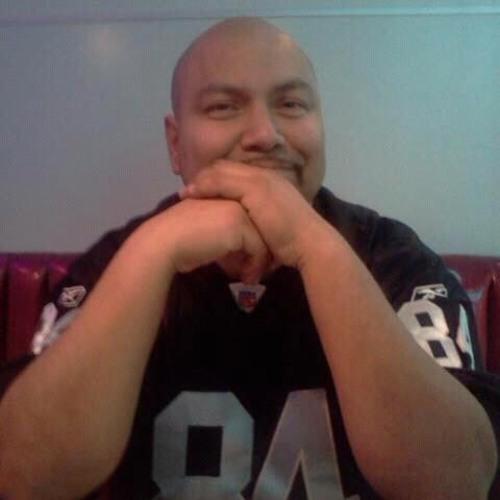 D_J Carlos's avatar