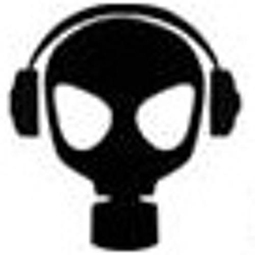 DJ Daniel Licht's avatar