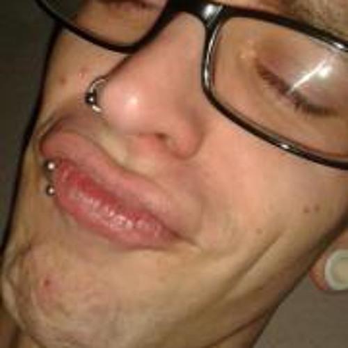 Naitsabes Der Rekceb's avatar