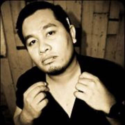 Jakawut Janthar's avatar