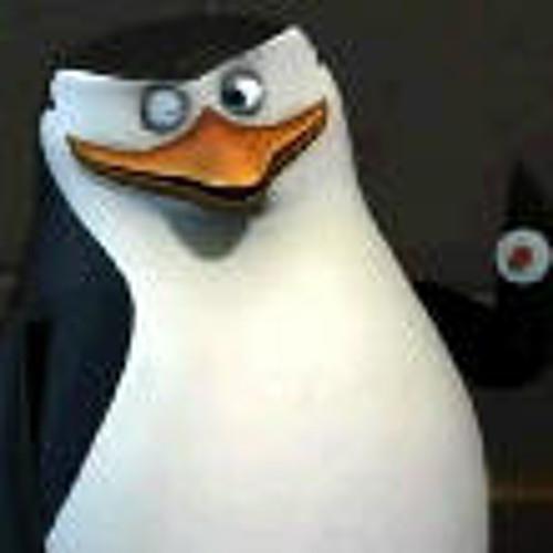 liheping's avatar