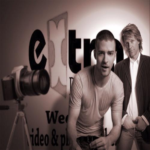 eXtra photographers's avatar