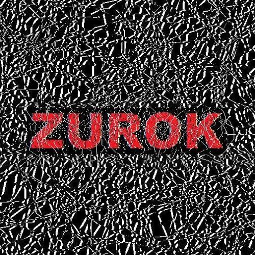 ZUROK's avatar