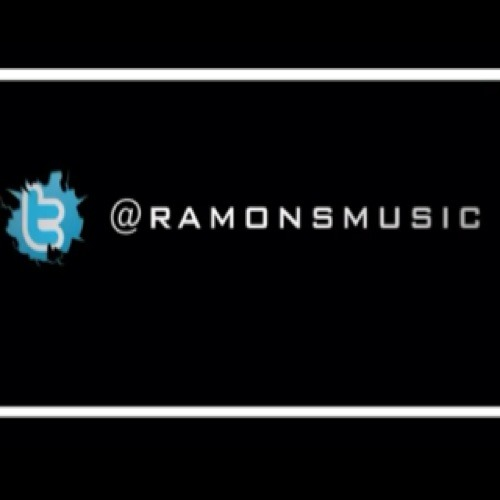Ramon Williams's avatar