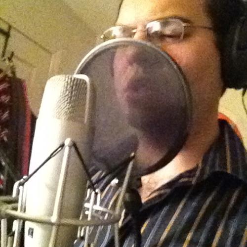 Gregory Luzitano's avatar