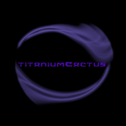 titaniumCactus's avatar