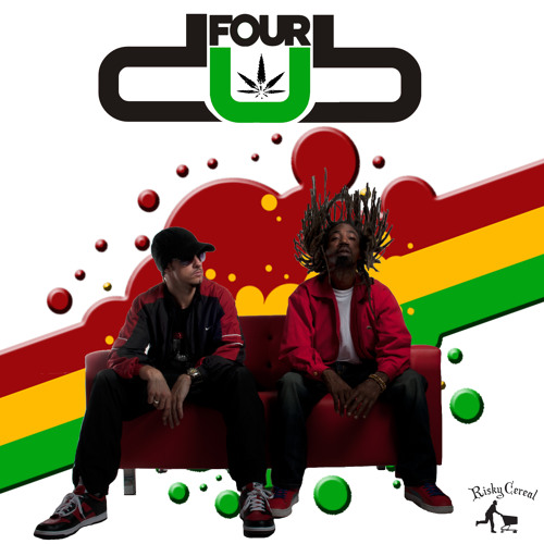 FOURDUB's avatar