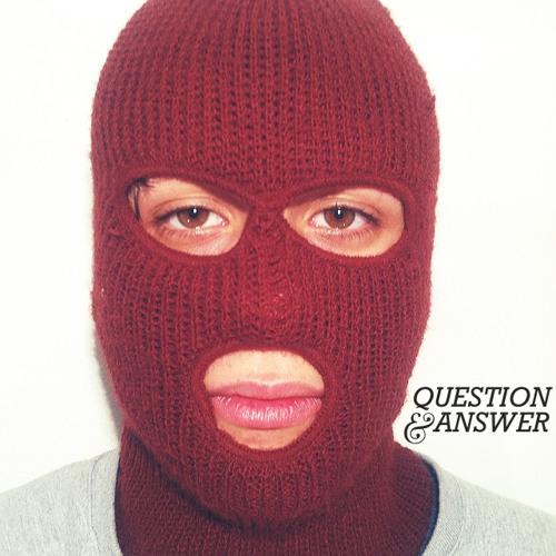 questionandanswer's avatar