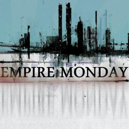 empiremonday's avatar