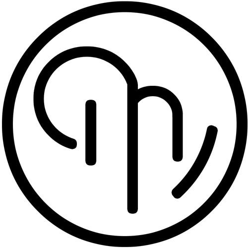 Dream 17's avatar