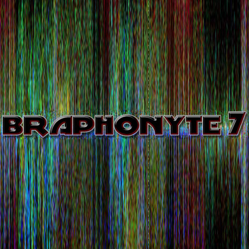 Braphonyte7's avatar