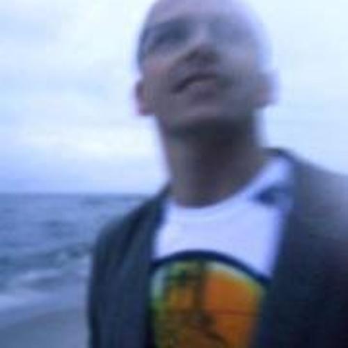 Andrew Łukasik's avatar