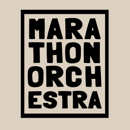 Marathon Orchestra's avatar