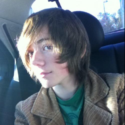 LiaMorel's avatar