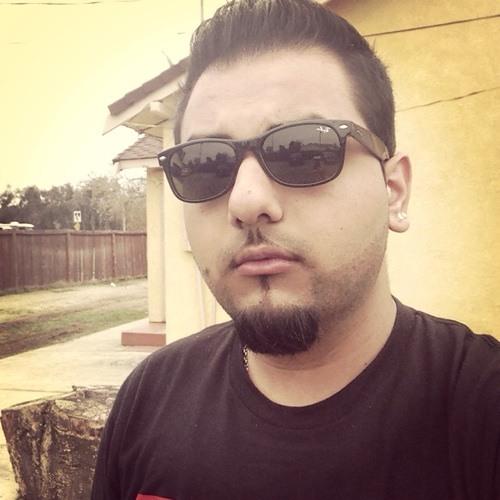 joegrizz's avatar