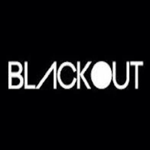 xBlackouT's avatar