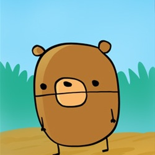 PasteyMF's avatar